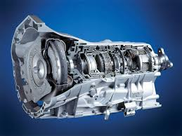 trans specialties products remanufactured transmissions