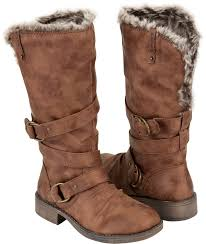 womens boots ugg style norfolk womens boots 203793412 boots