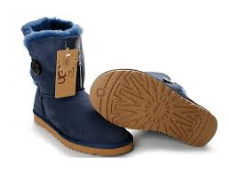 ugg sale boots ugg uk ugg boots bailey button 5803 lapis d10t3126 ugg style
