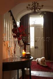 Hallway Door Curtains Hallway Door Curtains Search Home Design Pinterest