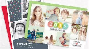 custom 2017 desk calendars photo desk calendars vistaprint