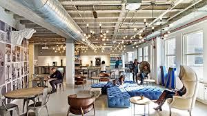 Chicago Interior Design Motorola Mobility Projects Gensler