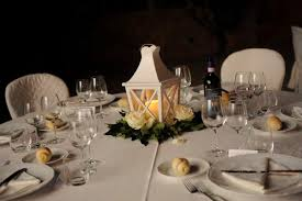 wedding table centerpieces lanterns for wedding table decorations rumah minimalis