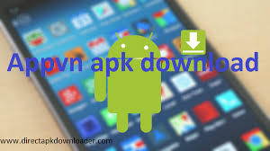 paid apps for free android apk get paid apps for free with appvn apk apk downloader
