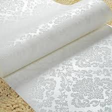 Paper Wallpaper by Best 25 White Glitter Wallpaper Ideas On Pinterest Gold Glitter