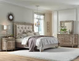 Cottage Bedroom Furniture Gray Washed Bedroom Furniture Moncler Factory Outlets Com