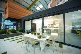 home expo design center nashville tn home expo design center