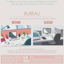 Meilleur Des Images De Ingenieur Bureau D Etude Le M Tier Ing Ingénieur Bureau D étude