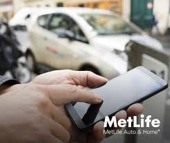 news and updates l spokane wa lucas ashe auto home and life