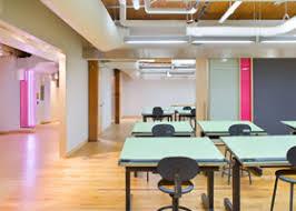 Ryerson Interior Design Portfolio