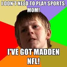 Madden Memes - madden nfl memes home facebook