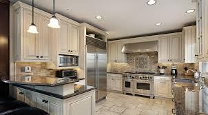 handyman services home improvement pronto handyman
