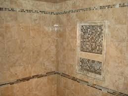 articles with bathtub tile niche ideas tag charming bathtub niche