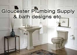 South Jersey Plumbing Supply Kitchen Bath Cabinets Faucet Fixtures Bathroom Fixtures Nj