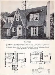 Tudor Revival Floor Plans Tudor Floor Plans 1920s Christmas Ideas Free Home Designs Photos