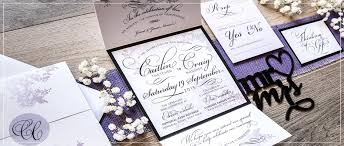 wedding invitations melbourne personally invited wedding and engagement invitations melbourne