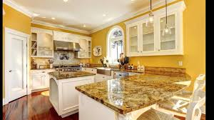 u shaped kitchen designs popular ideas u0026 layouts youtube