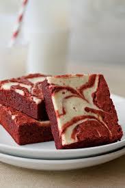 Halloween Red Velvet Cake by 10 Decadent Red Velvet Dessert Recipes Southern Living