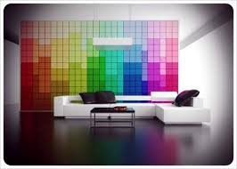 office color ideas office colors for walls back to school the best colors for a home