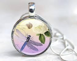 unique dragonfly gifts dragonfly dragonfly gifts dragonfly decor office desk