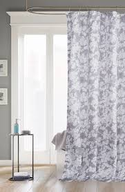 Extra Long Shower Curtain Extra Long Fabric Shower Curtain U2022 Shower Curtain Ideas