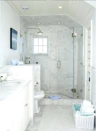 white master bathroom ideas small master bath ideas white master bathroom ideas small master