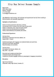 Bus Driver Resume Template Guide Interpreter Resume Apa Research Paper Sample Doc Esl