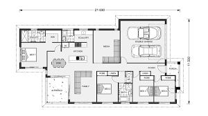 Gj Gardner Homes Floor Plans G J Gardner Homes Edgewater 203 Find Home