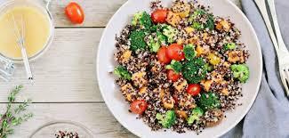 cuisine pour sportif quelle alimentation pour sportif végétarien le anaca3 com