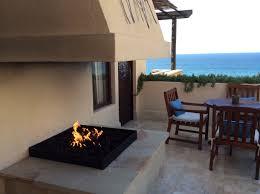 the resort at pedregal cabo san lucas gehring travel