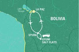 Lake Titicaca Map Top 10 Bolivia Tours U0026 Trips 2017 18 Geckos Adventures Au