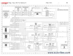 kenworth wiring diagrams t600 2000 t800 diagram 1988 database jpg