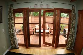 outside french doors part 47 full image for painting exterior