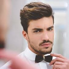 mens square face thin hair styles mens indian hairstyles square face mens indian hairstyles fine
