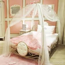 kids bedroom malaysia children bedroom furniture bed