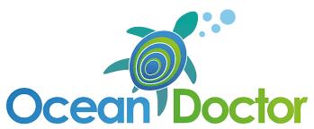 gulf logo vector media kit ocean doctor ocean conservation