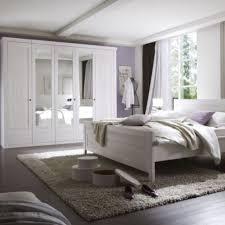 gemütliche innenarchitektur gemütliches zuhause schlafzimmer