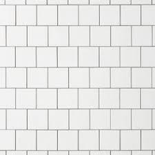 floor and decor com https flooranddecor com tile decoratives bright white