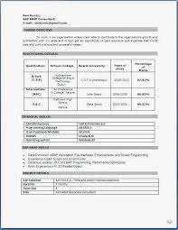 resume formats free word format doc 622802 resumes in word format it fresher resume cv
