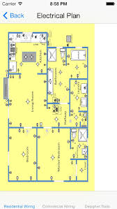 house electrical wiring yellow u2013 the wiring diagram u2013 readingrat net