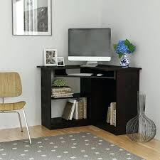 Desk For Small Rooms Desk Ideas For Small Spaces Fancy Corner Desk Small Spaces For