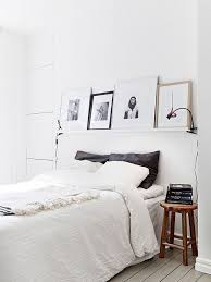How To Make A Small Bedroom Feel Bigger by 6 Cozy Bedroom Updates For Fall U2014 Runway Chef