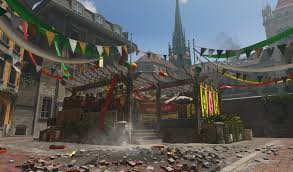 Call Of Duty 3 Maps My Call Of Duty