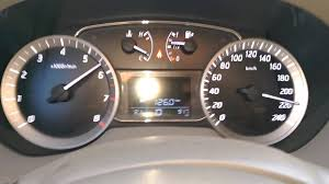 nissan altima 2015 egypt image gallery nissan sentra egypt