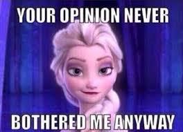 Funny Frozen Memes - best 25 funny frozen memes ideas on pinterest 重庆幸运农场经验之