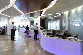 the definitive guide to virgin australia lounges point hacks