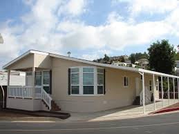 the last affordable housing option left in san diego county tom