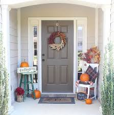 harvest decorations for the home supreme fall decorating ideas