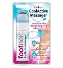black friday foot massager foot massagers u0026 spas electrical health u0026 diagnostics