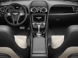 bentley inside 2015 bentley continental gt v8 s 2014 pictures information u0026 specs